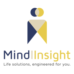 Mind Insight | Leading Career Counseling Company in Lucknow